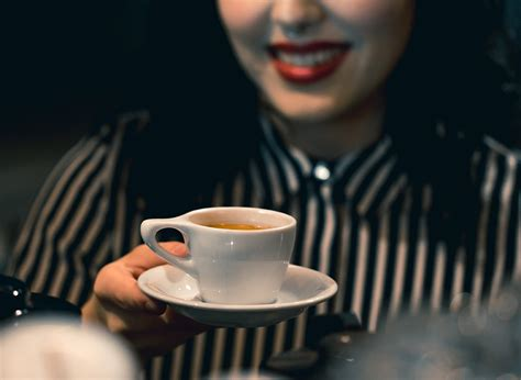 Several variables may affect the amount of and rate caffeine is extracted from coffee grinds or beans, including (but not limited to) grind size, temperature, exposure to extract solvent, packaging, and residence time. Pressure Profile Theory, and Espresso - Branch Street Coffee