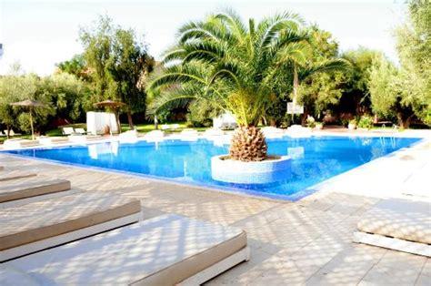 la maison des oliviers pullman marrakech palmeraie resort and spa updated 2016 hotel reviews price comparison