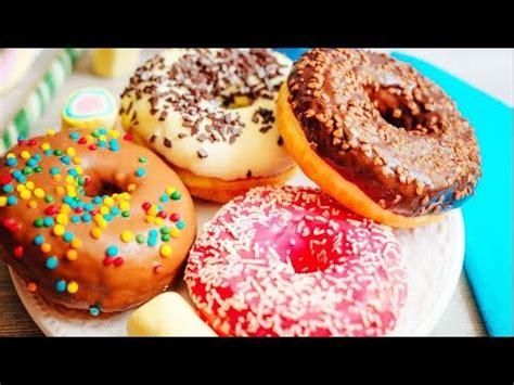 people  diabetes   eat dessertssweets