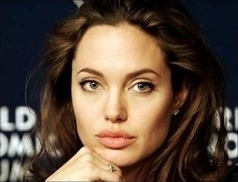foto de PSA Cars Pictures: angelina jolie lips
