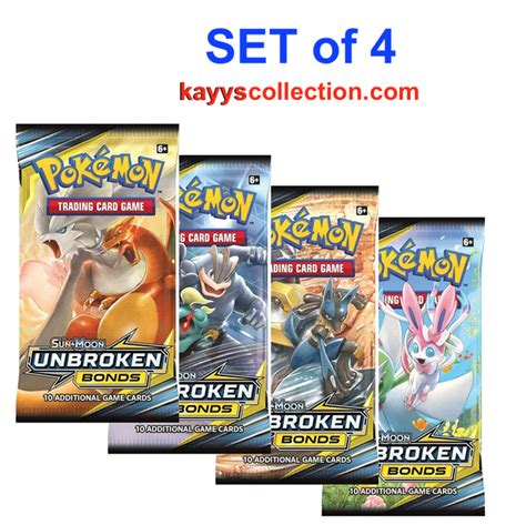 Consider supporting me via patreon! POKEMON/Yugioh TCG CARDS