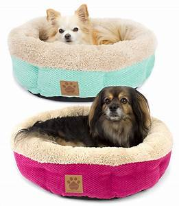 luxury dog beds dog beds With dog beds small breeds
