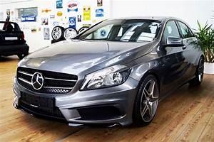 Mercedes A Klasse Teile Gebraucht : mercedes modelle bersicht von autohaus faupel ~ Kayakingforconservation.com Haus und Dekorationen