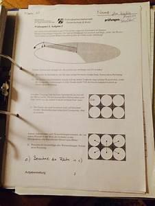 Kmh Berechnen : geschwindigkeit geschwindigkeit berechnen kreisbewegung mathelounge ~ Themetempest.com Abrechnung