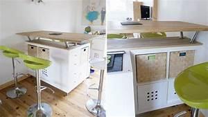 Beautiful Cucine Rustiche Ikea Ideas Ubiquitousforeigner Us ...