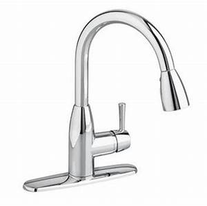 order replacement parts for american standard 4005 With repair american standard kitchen faucet