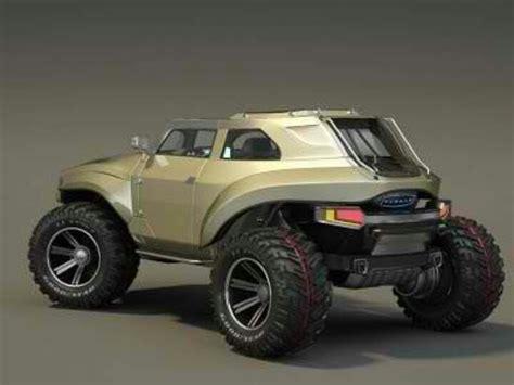 Future Jeep Vehicles by Future Jeep Vehicles Autos Post