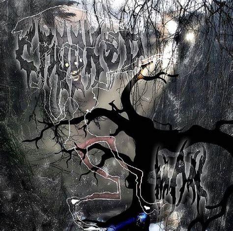 Goth Gothic и Cyber картинка в We Heart It Cybergoth