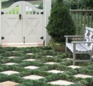 Imperméabilisant Pour Terrasse : tendenze alla moda impermeabilisant pour terrasse en pierre ~ Premium-room.com Idées de Décoration