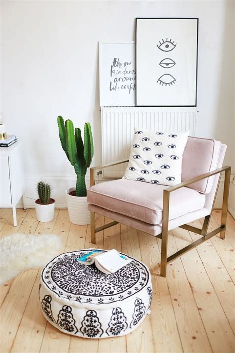 10 Ways Work Cactus Trend by 10 Ways To Work The Cactus Trend Living Room Set Home
