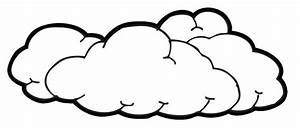 Cloud clip art - Cliparting.com