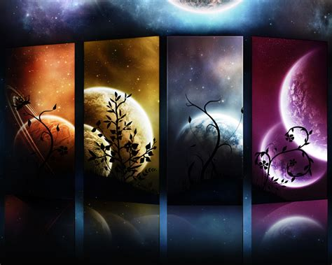 cosmic colors cosmic colors bright colors wallpaper 19824460 fanpop