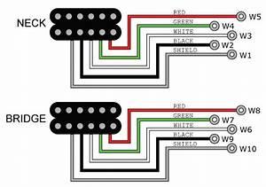 Ford Pickup Wiring Diagrams