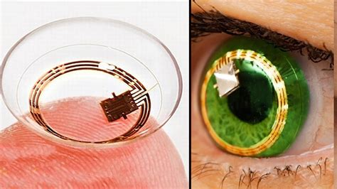 8 Cool Inventions That Actually Exist Youtube