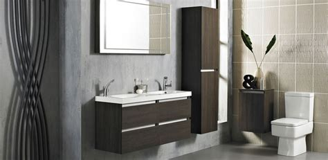 bathroom furniture ideas tile designs from around the world plumbing
