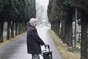 Door Alarms for Wandering in Alzheimer's and Dementia