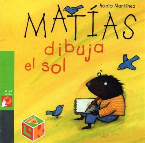 Educación Preescolar Más De 30 Cuentos De La Biblioteca