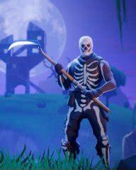 selling fortnite account renegade raider playerup