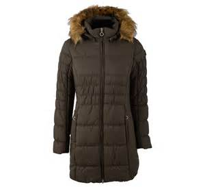 Woman Winter Jackets