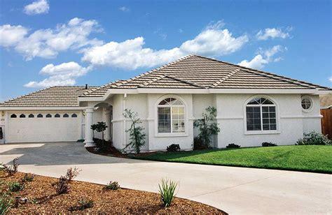 Comfortable Florida House comfortable florida house plan 24303tw architectural