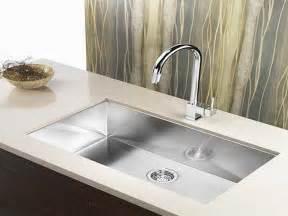 kitchen sinks ideas kitchen sink designs home decorating ideas