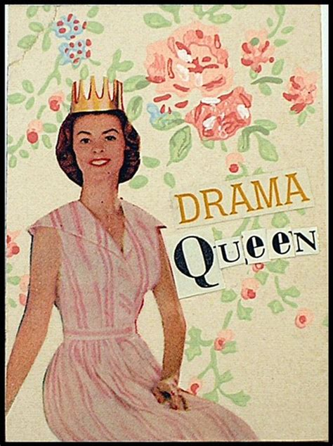 drama queen pictures  images