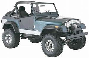 Capotas Para Jeep