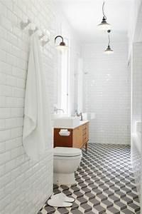 Badezimmer Grauer Boden Weiße Wand : badfliesen welche ihr ambiente immer frisch und einladend halten ~ Bigdaddyawards.com Haus und Dekorationen