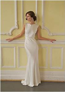 choose the perfect vintage wedding dress to suit your shape With 30s wedding dress