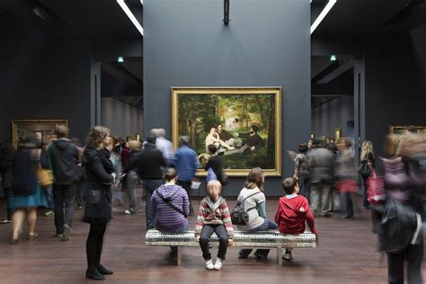 musee d orsay tours city wonders