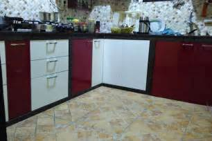 furniture for kitchen modular kitchen furniture kolkata howrah west bengal best price