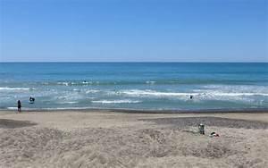 Orange County Tide Chart North Beach San Clemente Ca California Beaches