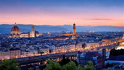 Italy Italian Desktop Florence 1080 1920