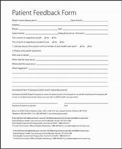 Sample Questionnaire Design 6 Paper Survey Template Sampletemplatess Sampletemplatess