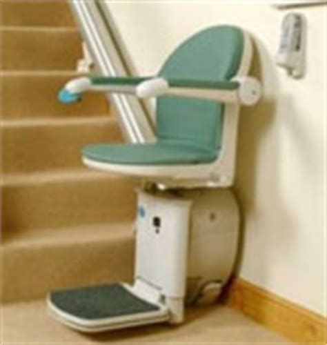 portable stair lifts stair lifts stairlifts