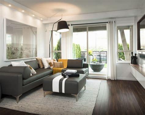 chrome arc floor how to the best living room ls midcityeast