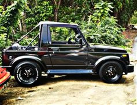 jeep samurai rotativo 1000 images about carros on pinterest mazda samurai