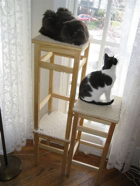 Buy Carpet Samples by 65 Best Ikea Cat Hacks Images On Pinterest Cat Hacks