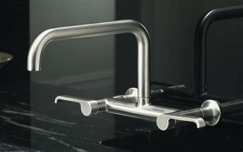 kitchen wall mount faucets wall mount kitchen faucet size of kitchen delta wall