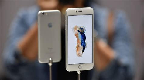 apple issues recall  september october  iphone