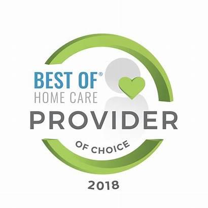 Care Choice Provider Montgomery Bucks Senior Pa