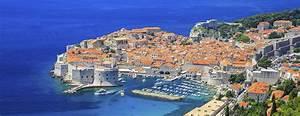 Sejour Pas Cher : s jour croatie hotel et vacances pas cher ~ Carolinahurricanesstore.com Idées de Décoration