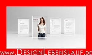 Wie Streiche Ich Richtig : wie bewerbe ich mich richtig design vorlagen download ~ Markanthonyermac.com Haus und Dekorationen