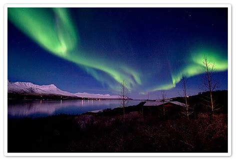 trips to see the northern lights trip to see the northern lights in iceland