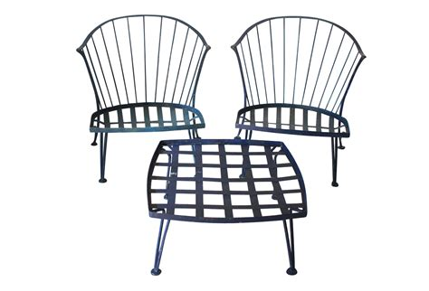 black metal patio chairs icamblog