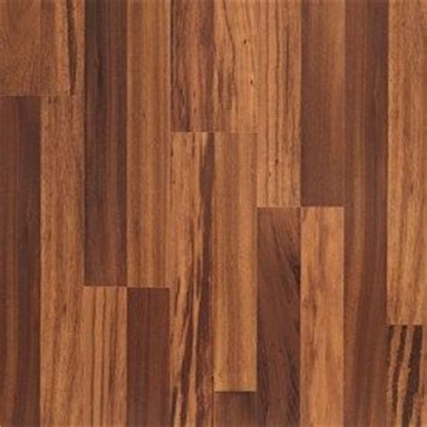 allen and roth embleton floor l allen roth laminate 8 1 16 in w x 47 5 8 in l