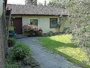 Haus Kaufen Heide : h user kaufen in heide dithmarschen ~ A.2002-acura-tl-radio.info Haus und Dekorationen