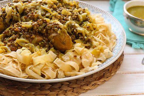 cuisine traditionnelle marocaine samia rfissa au poulet cuisine marocaine traditionnelle