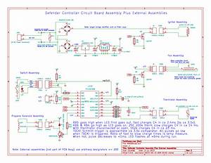 Motor Thermistor Wiring Diagram  U2013 Volovets Info
