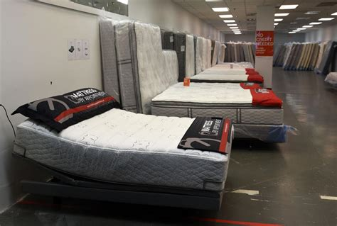 Mattress Dealers by Beds Abound Mattress Dealer Springs Into Business At